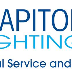 capitol lighting lighting fixtures equipment 4988 northwind dr