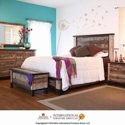 Photo Of Columbia Furniture   Des Plaines, IL, United States ...