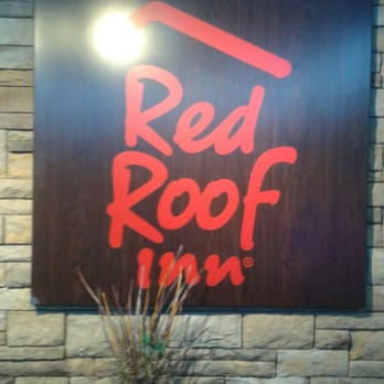 Photo Of Red Roof Inn U0026 Suites Savannah Gateway   Savannah, GA, United  States