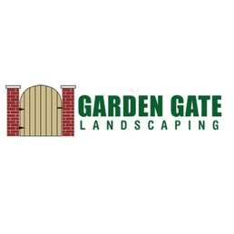 Great Photo Of Garden Gate Landscaping   Newton, IA, United States