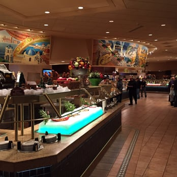 Mystic lake casino buffet casino cofresi