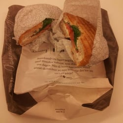 Bagels och cream cheese dating site