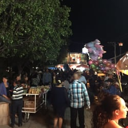 The 10 Best Bars In El Remolino Zacatecas Mexico Last Updated