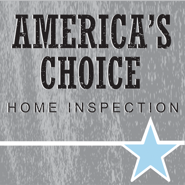 America's Choice Home Inspection: Bloomington, IL