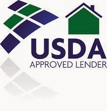 Usda Home Loans >> Usda Home Loans Financial Services 515 Ne 25th Ave
