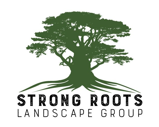 Strong Roots Landscape Group: College Grove, TN