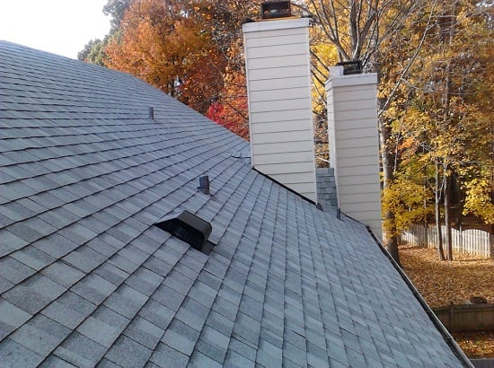 We Are Raleigh Nc Roofers With Professional Local Raleigh