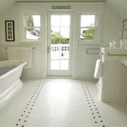 Jackson Remodeling Contractors Th Ave NW Loyal Heights - Bathroom remodel seattle
