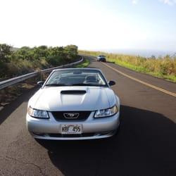 Fun Cars Closed 12 Reviews Car Rental 3480 Paena Lp Lihue
