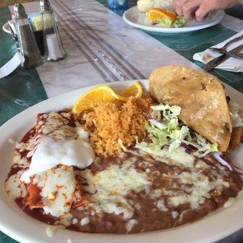 San Luis Rey Bakery And Restaurant Oceanside Ca