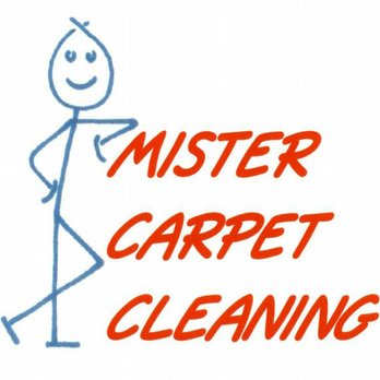 Rug Cleaning Warner Robins Ga Carpet Vidalondon