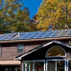 Direct Energy Solar - CLOSED - 42 Photos - Solar Installation - 28