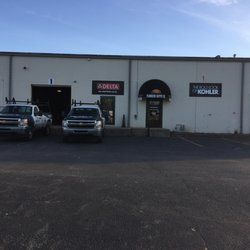 Photo Of Plumbers Supply Bowling Green Ky United States