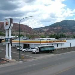 Photo Of Southwest Plumbing Supply Cedar City Ut United States