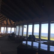Photo Of Spygl Restaurant Otter Rock Or United States As You