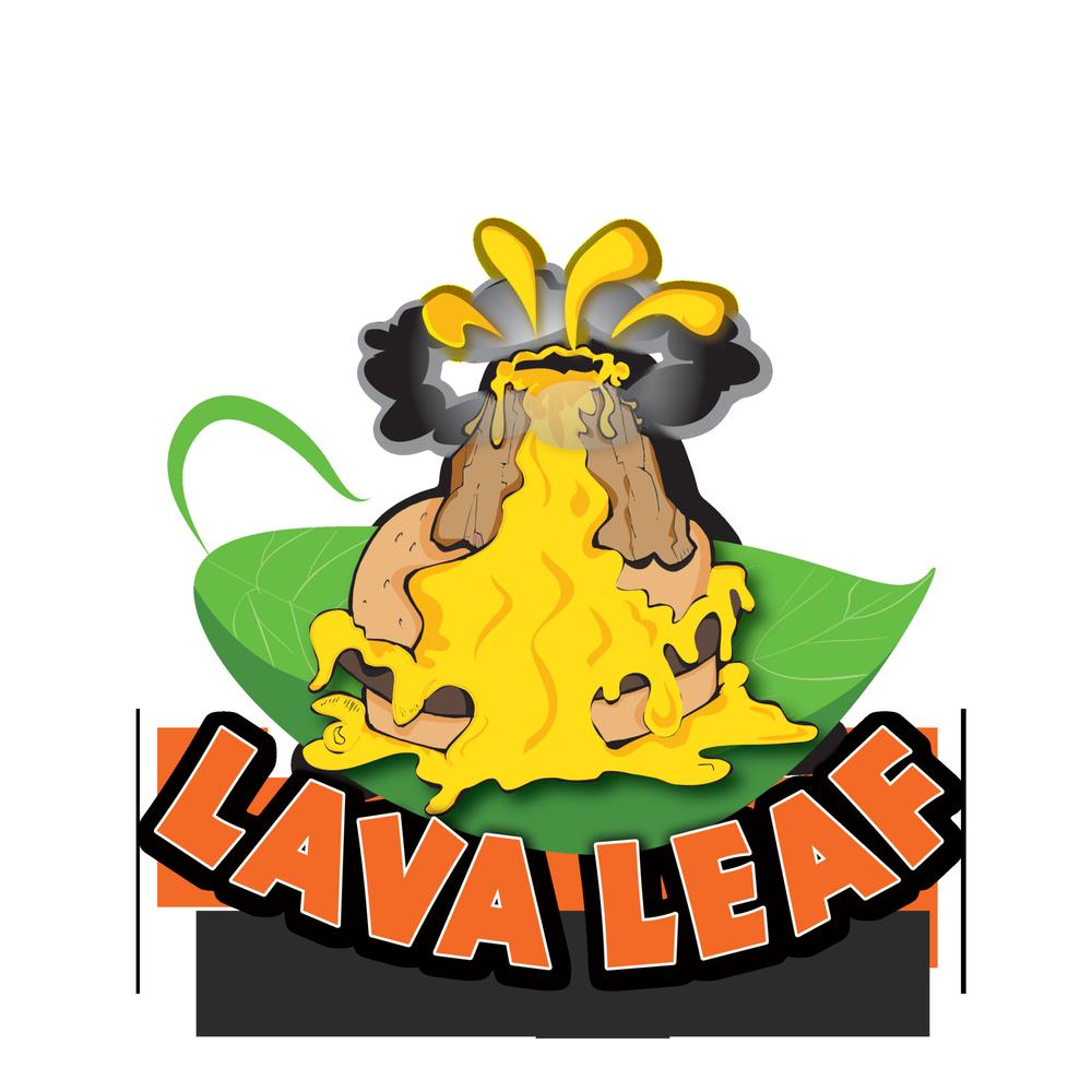 Lava Leaf Burgers: 15-2131 Keaau-pahoa Rd, Pāhoa, HI