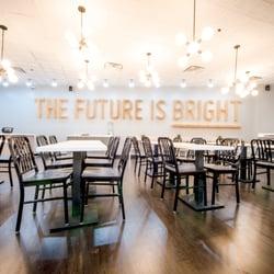 Photo Of Brightwok Kitchen   Chicago, IL, United States