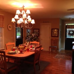 Photo Of Coburg Bed And Breakfast
