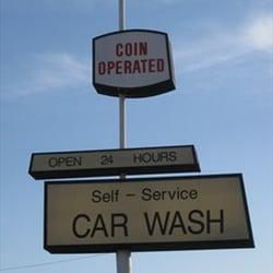 Car Wash Near Hayward Ca