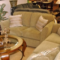 Home Furniture 18 Photos Furniture Stores 740 E 8th St National City Ca United States