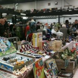 Forum Loppemarked Thrift Stores Julius Thomsens Plads 1