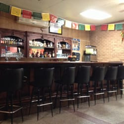 Mexican Restaurants In Kansas City Yelp