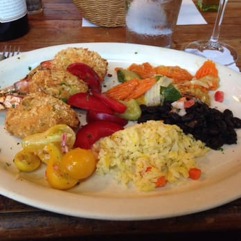 Reviews For Hill Top Cafe In Fredericksburg Tx