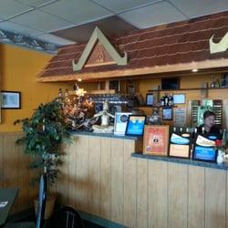 Photo Of Yum Thai Restaurant Tucker Ga United States Feel