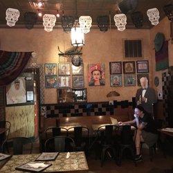 Photo Of El Loco Mexican Cafe Albany Ny United States