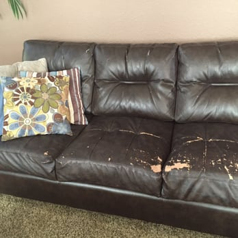 Jeromes Furniture San Marcos Mor Furniture for Less - 54 Photos & 288 Reviews ...