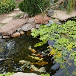 Nick S Garden Center Farm Market 137 Photos 109 Reviews Nurseries Gardening 2001 S