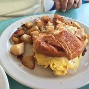 Indialantic Breakfast Restaurants