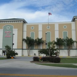 Photo Of Sentry Self Storage   Panama City Beach, FL, United States