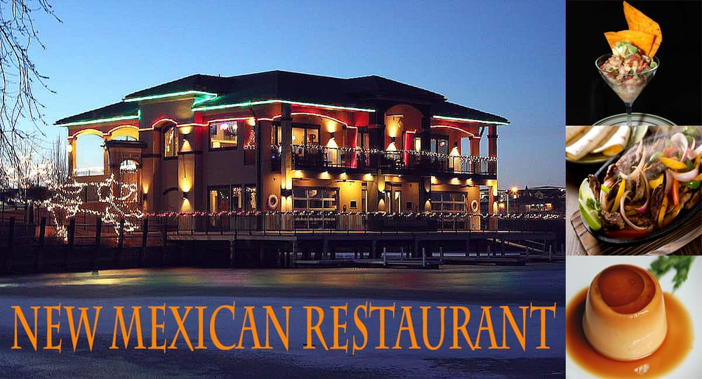 Photo Of Cielo Mexican Restaurant Arvada Co United States