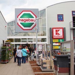 Hagebaumarkt 16 Photos Building Supplies Bahnhofstr 2 Uelzen