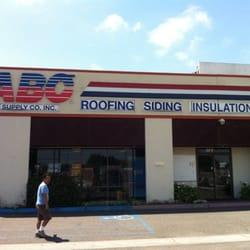 Photo Of ABC Supply Company Inc   Santa Ana, CA, United States