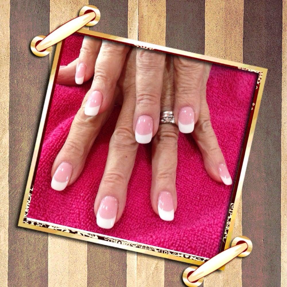 Rio Nails and Spa - CLOSED - 174 Photos & 93 Reviews - Nail Salons ...