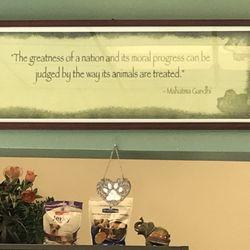 garden grove pet hospital. Photo Of Boulevard Animal Hospital - Garden Grove, CA, United States Grove Pet