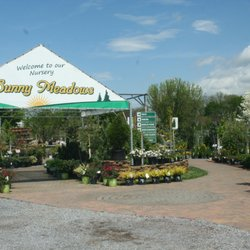 Top 10 Best Farmers Market In Martinsburg Wv Last Updated