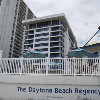 Photo Of Daytona Beach Regency Fl United States Hotel