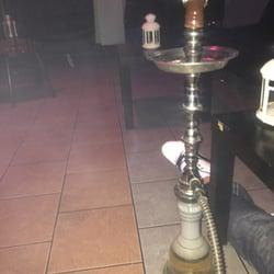Photo of Aladdin Hookah Lounge - Union, NJ, United States