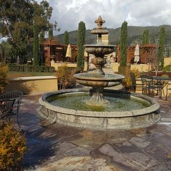 Photo Of Regale Winery Vineyards Los Gatos Ca United States