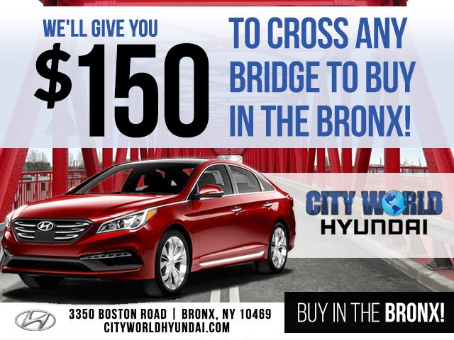 Best Car Dealers In The Bronx