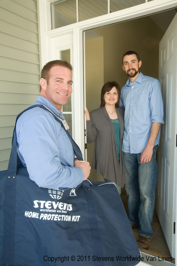 Mason Moving & Storage: 3910 Adams Rd, Richmond, VA