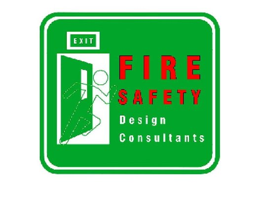 Fire safety design consultants get quote fire for Design consultancy singapore
