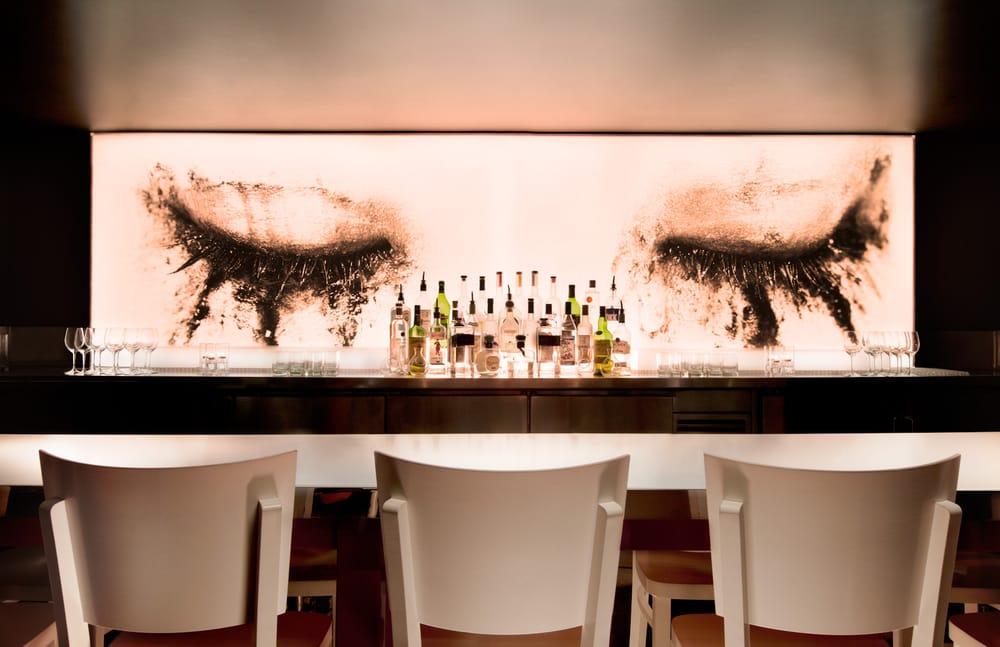 Katsuya South Beach 595 Photos 453 Reviews Sushi Bars 1701 Collins Ave Miami Fl Restaurant Phone Number Menu Yelp