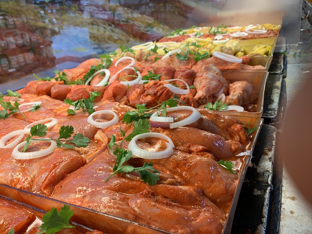 Cardenas Markets: 1437 Freedom Blvd, Watsonville, CA