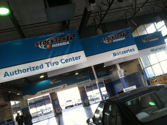 Stockton 12 Honda 10860 South Automall Drive Sandy, UT Auto Dealers    MapQuest
