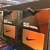 best website 93fa1 9e4ce Photo of Nike Factory Store - Round Rock, TX, United States