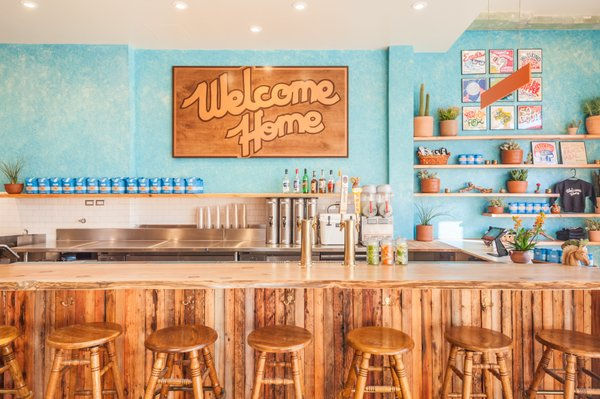 Yelp Reviews for HomeState - 358 Photos & 269 Reviews - (New) Tex